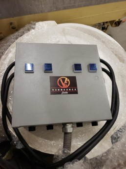 Heating Unit - SynCardia Systems LLC
